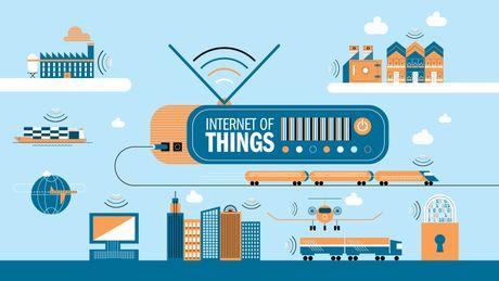 Internet of Things se chuyen minh nhu the nao vao nam 2020? - Anh 2