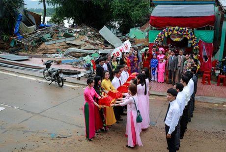 Tan hoang vung ron lu Phu Yen - Anh 11