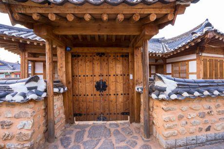 10 ly do dan ban toi Jeonju trong chuyen di Han Quoc - Anh 1