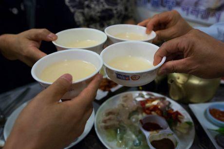 10 ly do dan ban toi Jeonju trong chuyen di Han Quoc - Anh 3