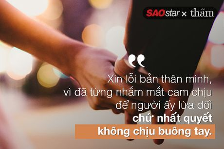 Hay lang nghe nhung loi xin loi ban con no ban than minh - Anh 2