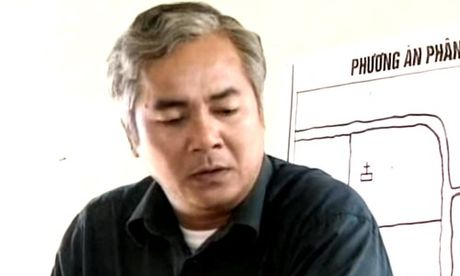 Nha Phuong bi to can thiep dao keo; them mot nghe si nguy kich vi ung thu - Anh 4
