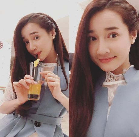 Nha Phuong bi to can thiep dao keo; them mot nghe si nguy kich vi ung thu - Anh 5