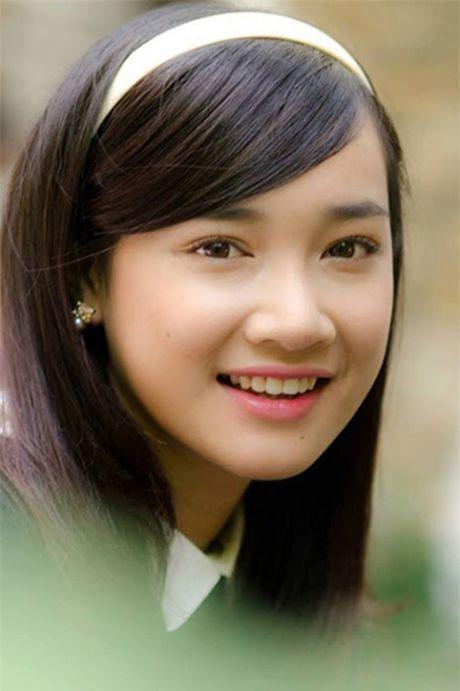 Nha Phuong bi to can thiep dao keo; them mot nghe si nguy kich vi ung thu - Anh 6