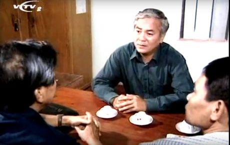 NSUT Duy Thanh mac 2 benh ung thu, giam 20kg bi benh vien tra ve - Anh 4