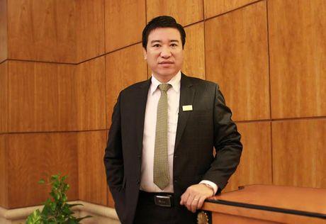 """Ong chu dia oc Hung Thinh: """"Toi chi ban cai nguoi ta can"""" - Anh 1"""