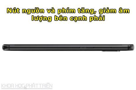 Tren tay smartphone dat nhat trong lich su hang Huawei - Anh 13