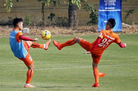 [Anh]: CDV Nhat Ban di xem tuyen Viet Nam tap, xin chu ky Cong Phuong - Anh 4