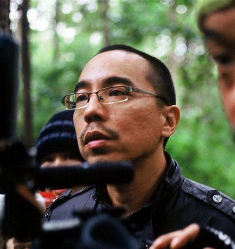 TRUC TIEP LHP Quoc te Ha Noi: Pham Ngoc Lan gianh giai dao dien tre xuat sac nhat - Anh 16