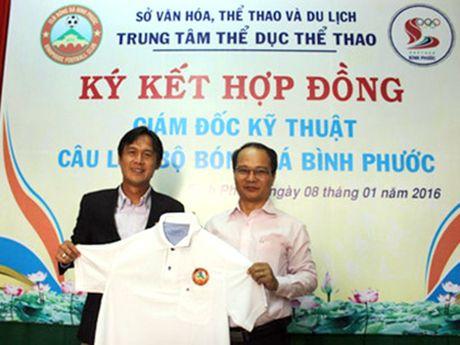 Minh Phuong that bai o giai phong trao - Anh 1