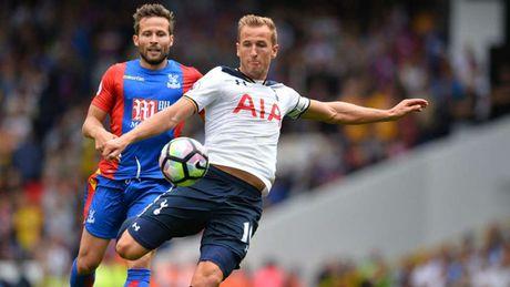 Doi hinh ket hop 'sieu khung' cua Arsenal va Tottenham - Anh 12