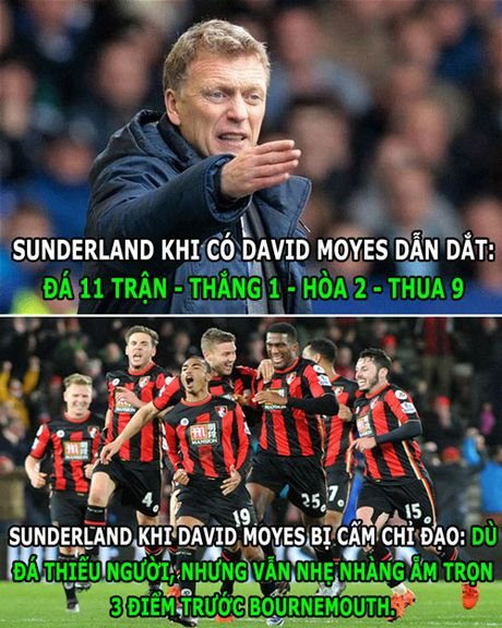 HAU TRUONG (6.11): Hazard 'choi xo' Mourinho, Pep ngan dung 'be tong' - Anh 4