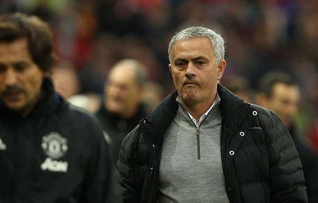 Sa thai Mourinho, sau do thi sao? - Anh 2