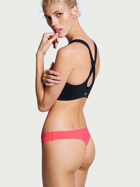 Body sexy chuan muc cua Devon Windsor - Anh 10