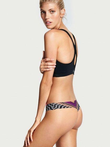 Body sexy chuan muc cua Devon Windsor - Anh 9