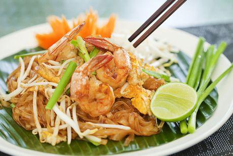 Nhung dieu chua biet thi chua phai la nguoi sanh mon Thai - Anh 5