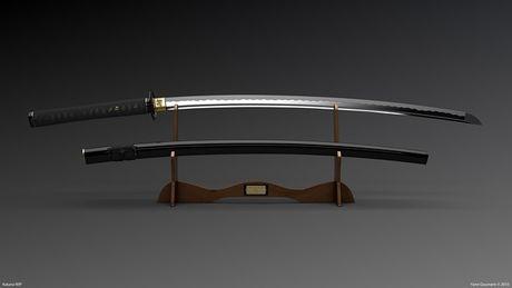 Nhung hieu lam ve chien binh samurai cua Nhat Ban - Anh 6