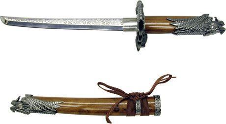 Nhung hieu lam ve chien binh samurai cua Nhat Ban - Anh 7