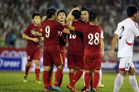 'May quet' Hoang Thinh co nguy co bo lo tran tuyen Viet Nam tai dau Indonesia - Anh 3