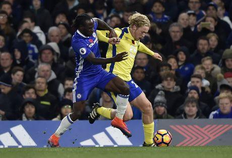 Chelsea nhan chim Everton bang chien thang 5 sao - Anh 6