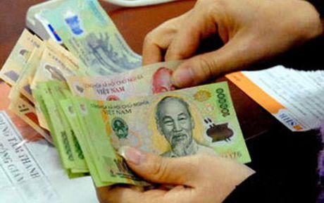 Phat cong ty ban hang da cap Thien Loc 570 trieu dong - Anh 1