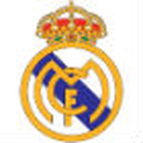 TRUC TIEP Real Madrid - Leganes: Dap tat hy vong (KT) - Anh 1