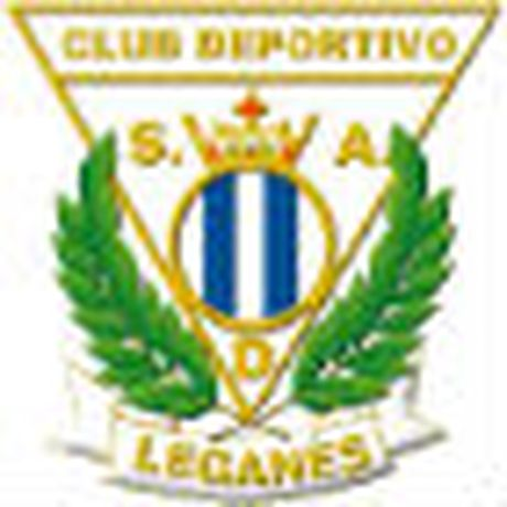 TRUC TIEP Real Madrid - Leganes: Dap tat hy vong (KT) - Anh 2