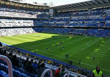 TRUC TIEP Real Madrid - Leganes: Dap tat hy vong (KT) - Anh 3
