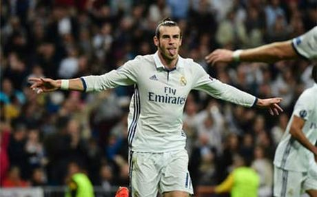 TRUC TIEP Real Madrid - Leganes: Dap tat hy vong (KT) - Anh 6