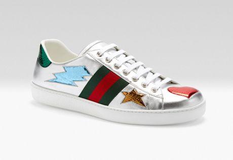 CEO Gucci: Lam thoi trang cung giong nhu choi bong da - Anh 5