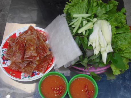 Cha Lui Lagi – co gai dep moc mac hut hon - Anh 3