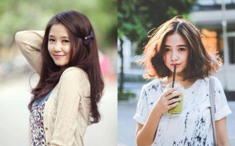 Hotgirl Sa Lim - ban gai moi cua thieu gia Phan Thanh la ai? - Anh 1