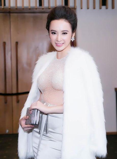 Vi sao Angela Phuong Trinh pha vo 'loi the' tro lai voi hinh anh sexy, phan cam? - Anh 8