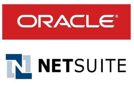 Oracle sap hoan tat thuong vu mua NetSuite tri gia 9,3 ty USD - Anh 1