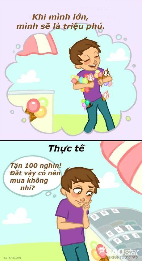 Hien thuc phu phang - su khac biet khi ban da gia! - Anh 3