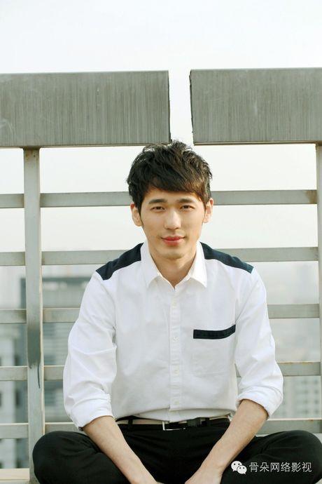 Bach Vu: Chang duong dai tu Tao Quang toc xu den Han Tram 'ba dao' - Anh 1