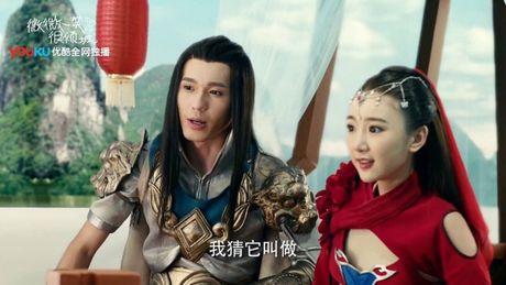 Bach Vu: Chang duong dai tu Tao Quang toc xu den Han Tram 'ba dao' - Anh 3