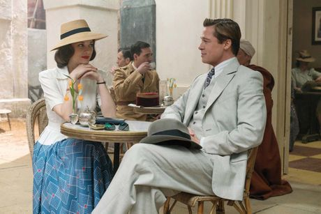 20 ung vien sang gia cho phim xuat sac nhat Oscar 2017 - Anh 1