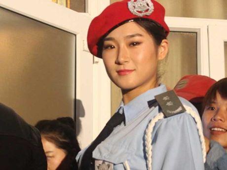 3 dien vien Hong Kong dong phim Viet - Anh 1
