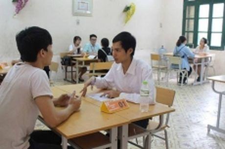 Lan toa tinh yeu thuong den cong dong - Anh 1