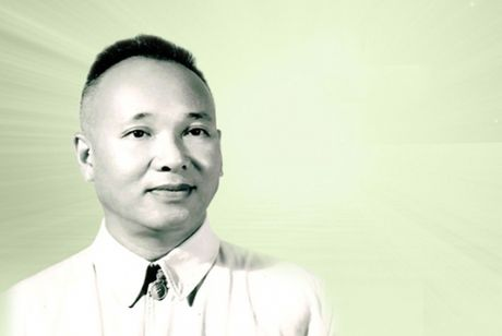 Giao su Pham Ngoc Thach: Nguoi hien than cua y duc - Anh 1