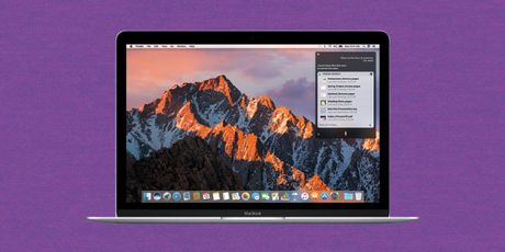 'Vi sao toi chon Windows 10 thay vi MacOS?' - Anh 4