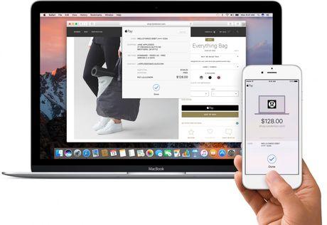 'Vi sao toi chon Windows 10 thay vi MacOS?' - Anh 8