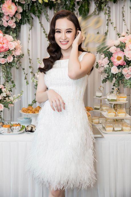Vo Canh tinh tu dua don Angela Phuong Trinh - Anh 4