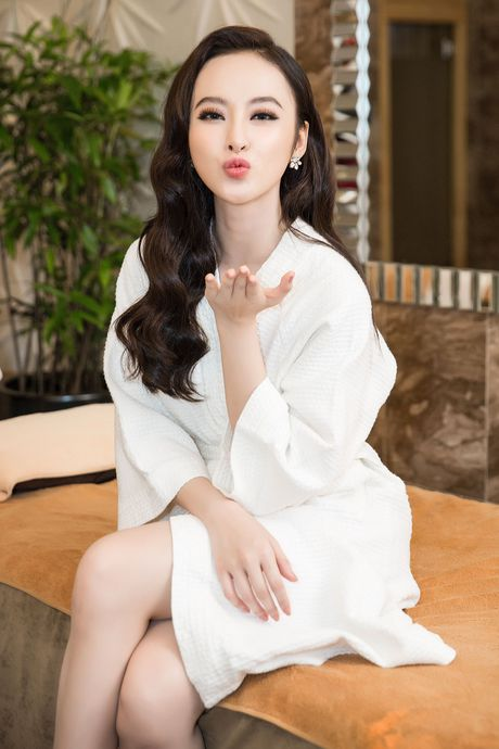 Vo Canh tinh tu dua don Angela Phuong Trinh - Anh 6