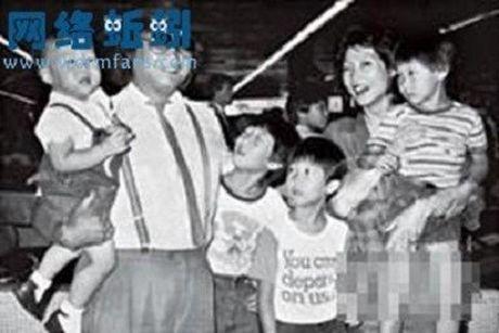Canh kho cua nguoi vo co hon le ky quac voi Hong Kim Bao - Anh 2