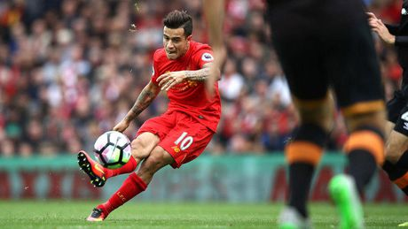 Liverpool vs Watford: Kho can The Kop - Anh 4