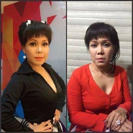 Dieu don gian khong ngo khien MC Phan Anh phai khoc - Anh 11