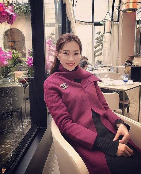 Dieu don gian khong ngo khien MC Phan Anh phai khoc - Anh 6