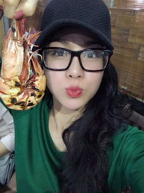 Dieu don gian khong ngo khien MC Phan Anh phai khoc - Anh 7